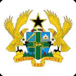 Ghana.fw
