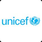 unicef.fw1_