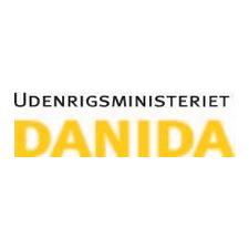 DANIDA_01