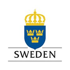Sweden.fw