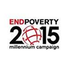 Endpoverty.fw