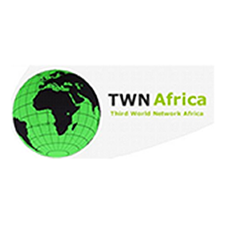 Twin Africa.fw