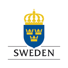Sweden.fw_
