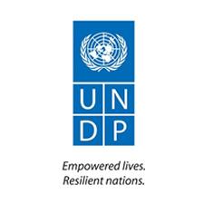 UNDP.fw(1)