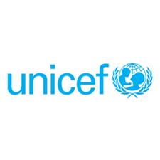 unicef.fw(1)