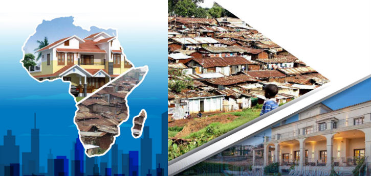 Past Event: Regional Workshop on Inequalities in East Africa, 9 – 11th August