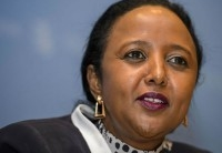 Informal Meeting of WTO Trade Ministers, Paris: Speech by Amb. Amina C. Mohamed