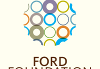 Ford Shifts Grant Making to Focus Entirely on Inequality