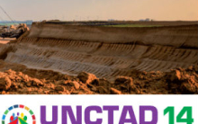 Reclaim UNCTAD to Uphold Africa's Structural Economic Transformation