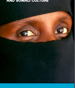 Women's Rights in Islam and Somali Culture